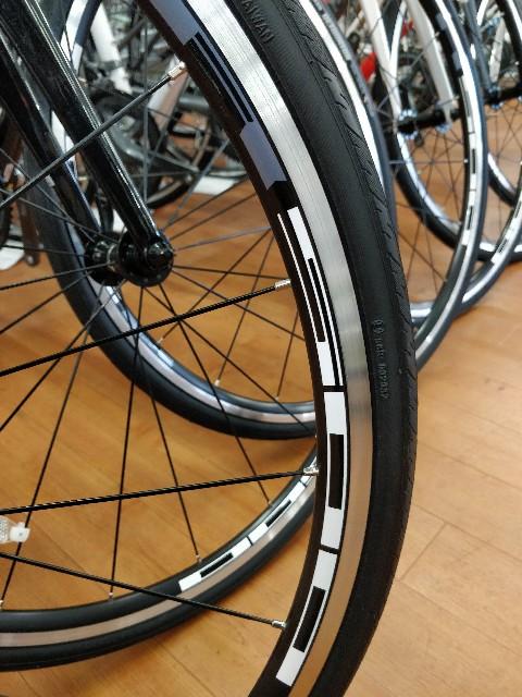 f:id:cycleshophodaka:20200331114025j:image