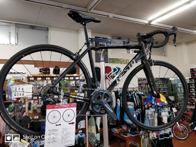 f:id:cycleshophodaka:20200405153439j:image
