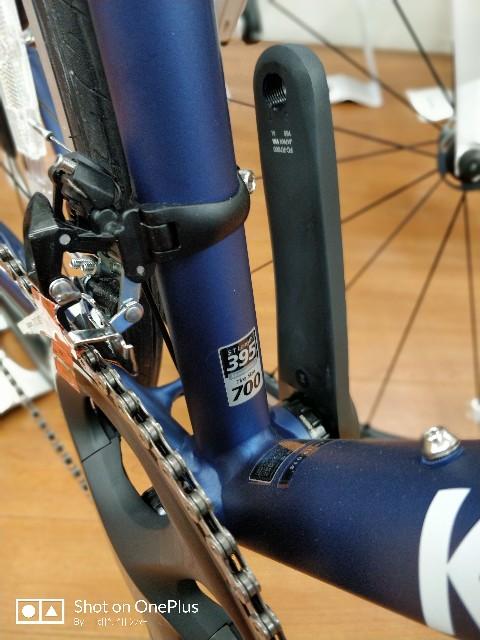f:id:cycleshophodaka:20200413144106j:image