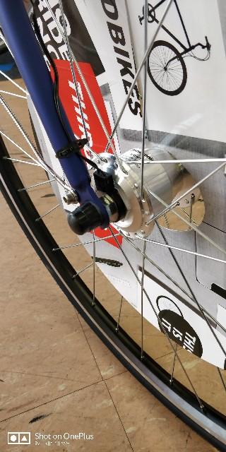 f:id:cycleshophodaka:20200417153503j:image