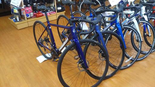 f:id:cycleshophodaka:20200420155853p:plain