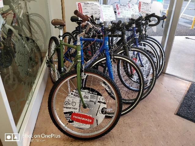 f:id:cycleshophodaka:20200501154234j:image
