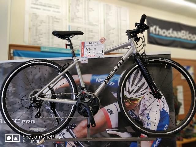 f:id:cycleshophodaka:20200502221659j:image