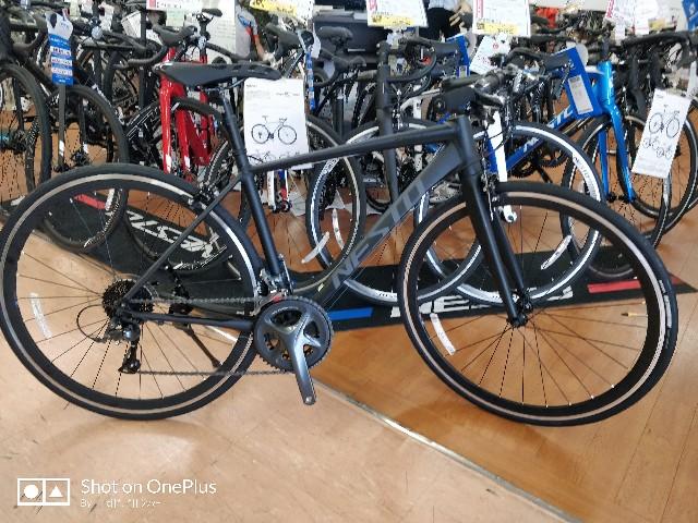 f:id:cycleshophodaka:20200503105256j:image