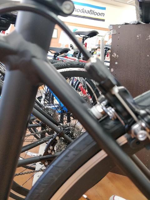 f:id:cycleshophodaka:20200503130357j:image