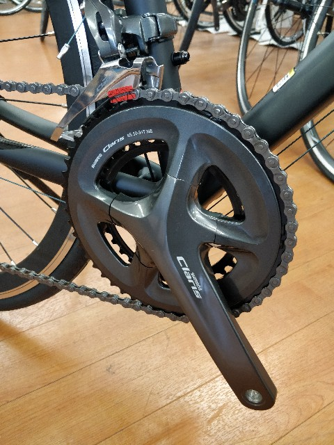 f:id:cycleshophodaka:20200503130721j:image
