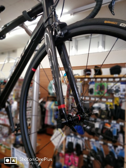 f:id:cycleshophodaka:20200503132953j:image