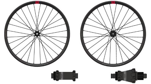 f:id:cycleshophodaka:20200506124938j:image