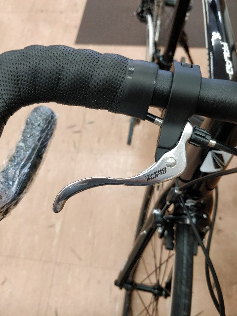 f:id:cycleshophodaka:20200512162945j:image