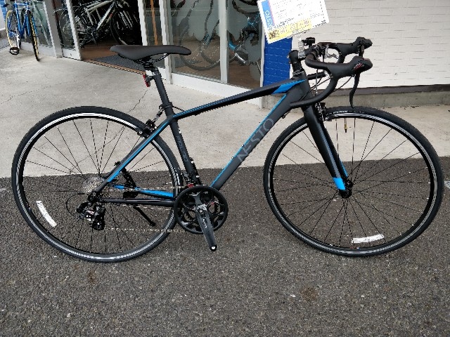 f:id:cycleshophodaka:20200518113033j:image