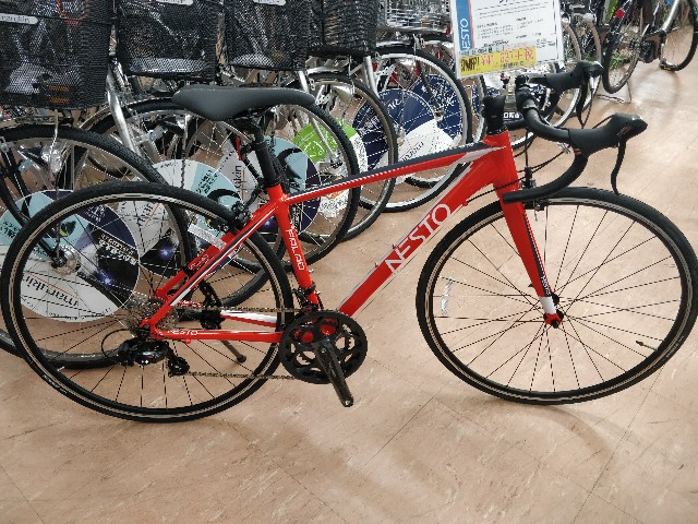 f:id:cycleshophodaka:20200518113042j:image