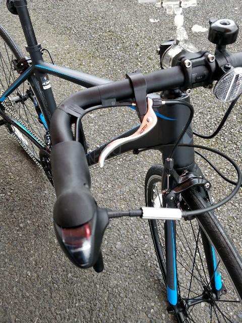 f:id:cycleshophodaka:20200518113053j:image