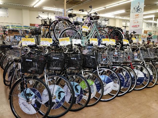 f:id:cycleshophodaka:20200518132646j:image