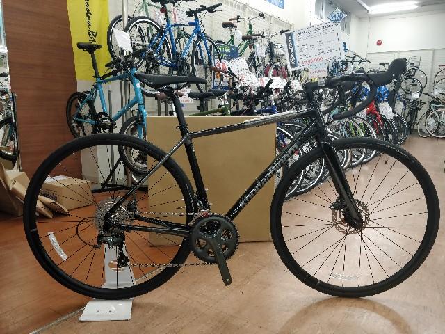 f:id:cycleshophodaka:20200526132755j:image