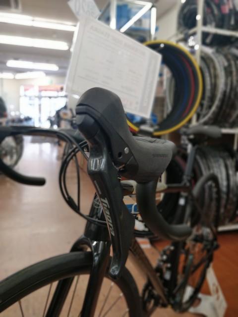 f:id:cycleshophodaka:20200526132835j:image