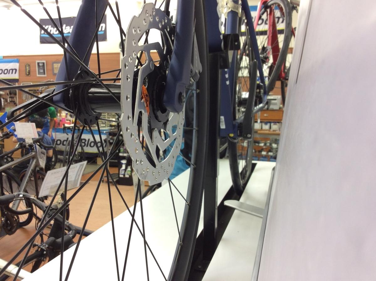 f:id:cycleshophodaka:20200612145440j:plain