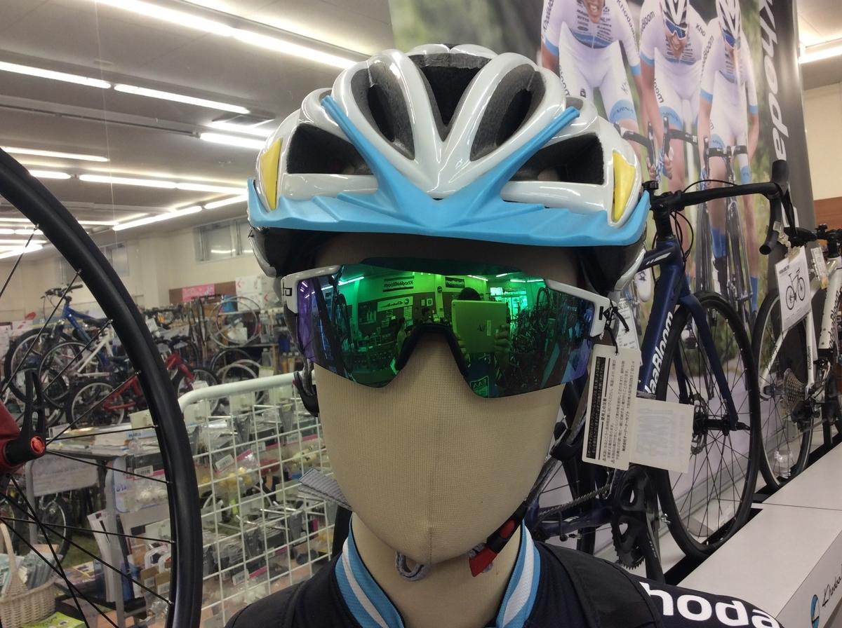 f:id:cycleshophodaka:20200614101849j:plain