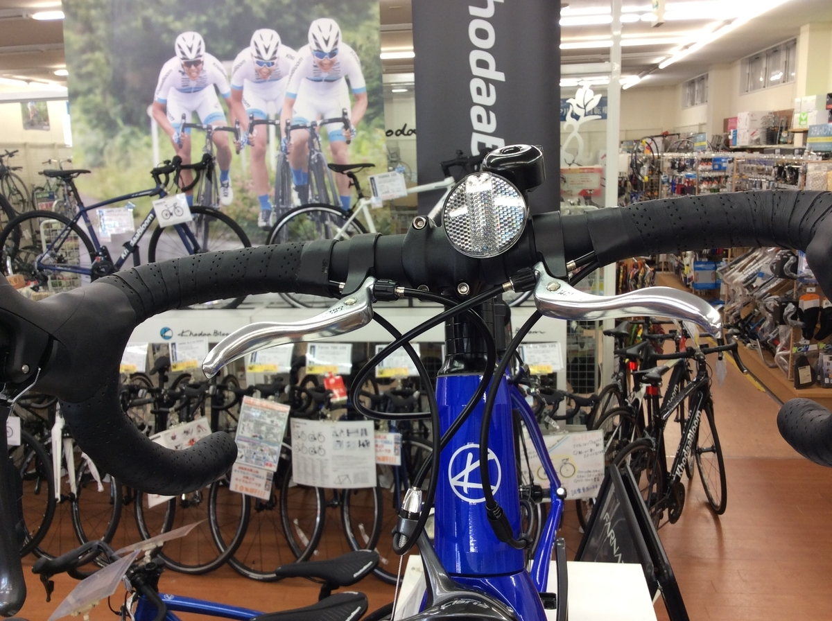 f:id:cycleshophodaka:20200620153744j:plain