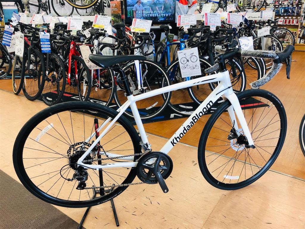 f:id:cycleshophodaka:20200706141121j:image