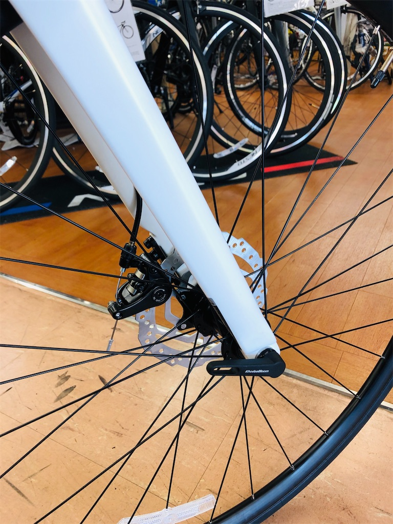 f:id:cycleshophodaka:20200706141126j:image