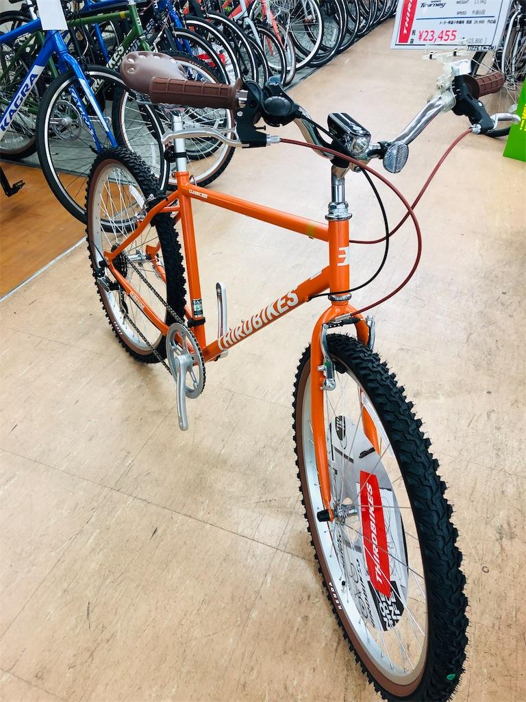 f:id:cycleshophodaka:20200706180033j:image