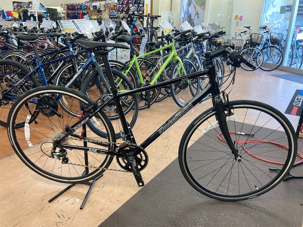 f:id:cycleshophodaka:20200710182530j:image