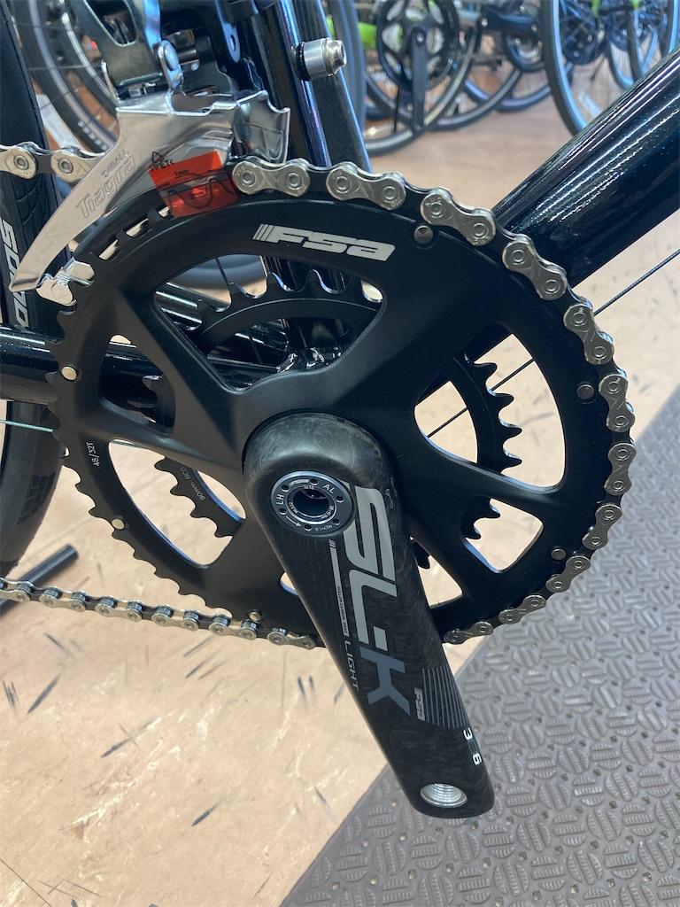 f:id:cycleshophodaka:20200710183249j:image