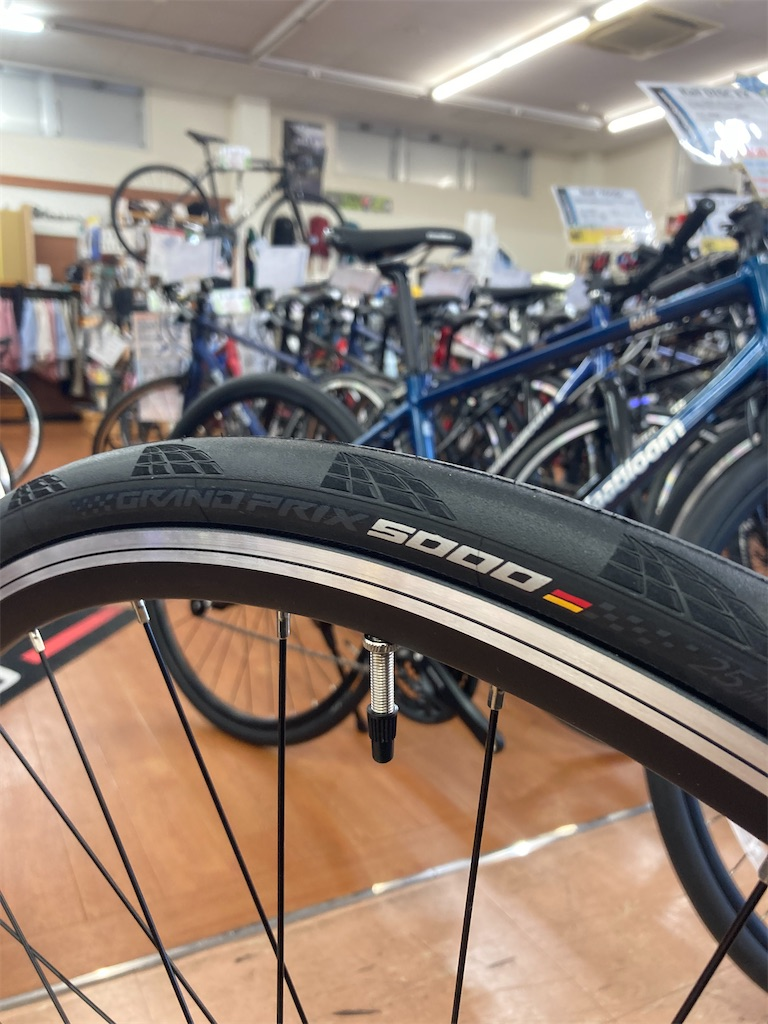 f:id:cycleshophodaka:20200710183253j:image