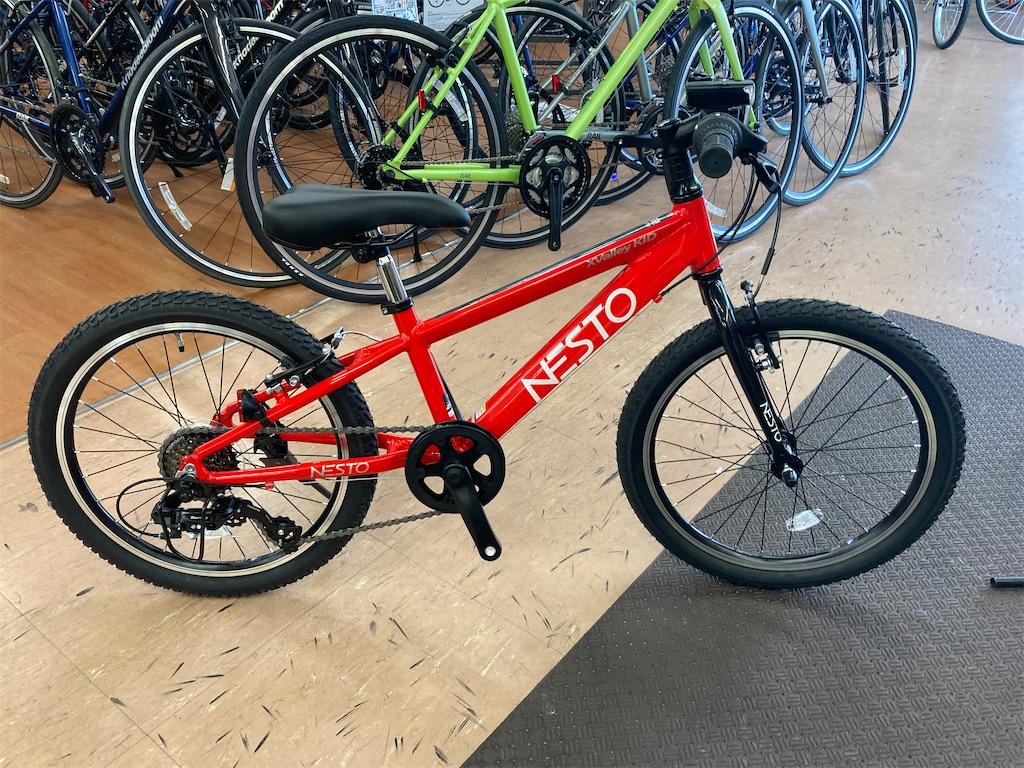 f:id:cycleshophodaka:20200712095950j:image