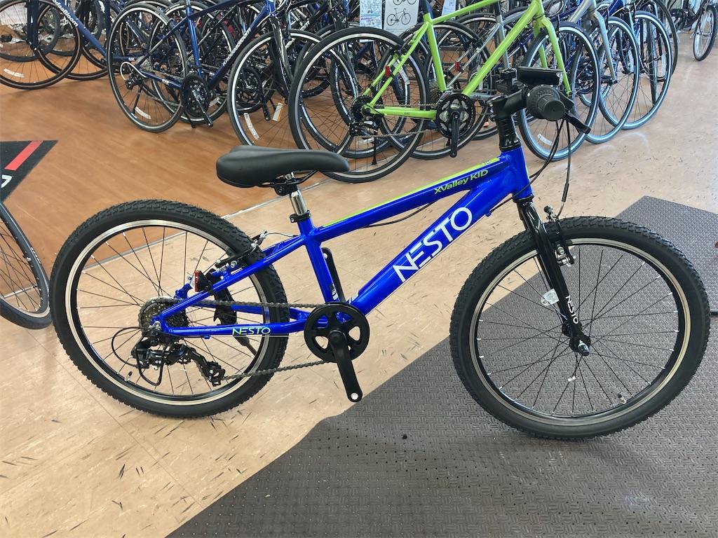 f:id:cycleshophodaka:20200712100034j:image