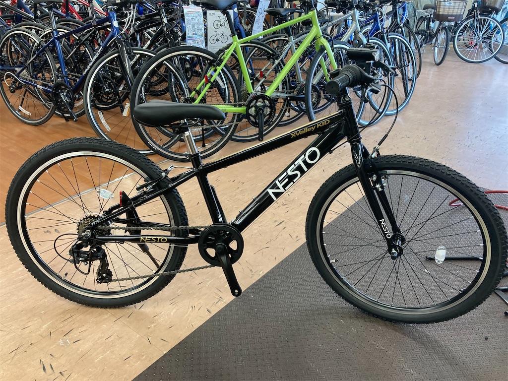 f:id:cycleshophodaka:20200712100121j:image