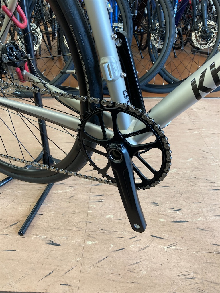 f:id:cycleshophodaka:20200721184437j:image