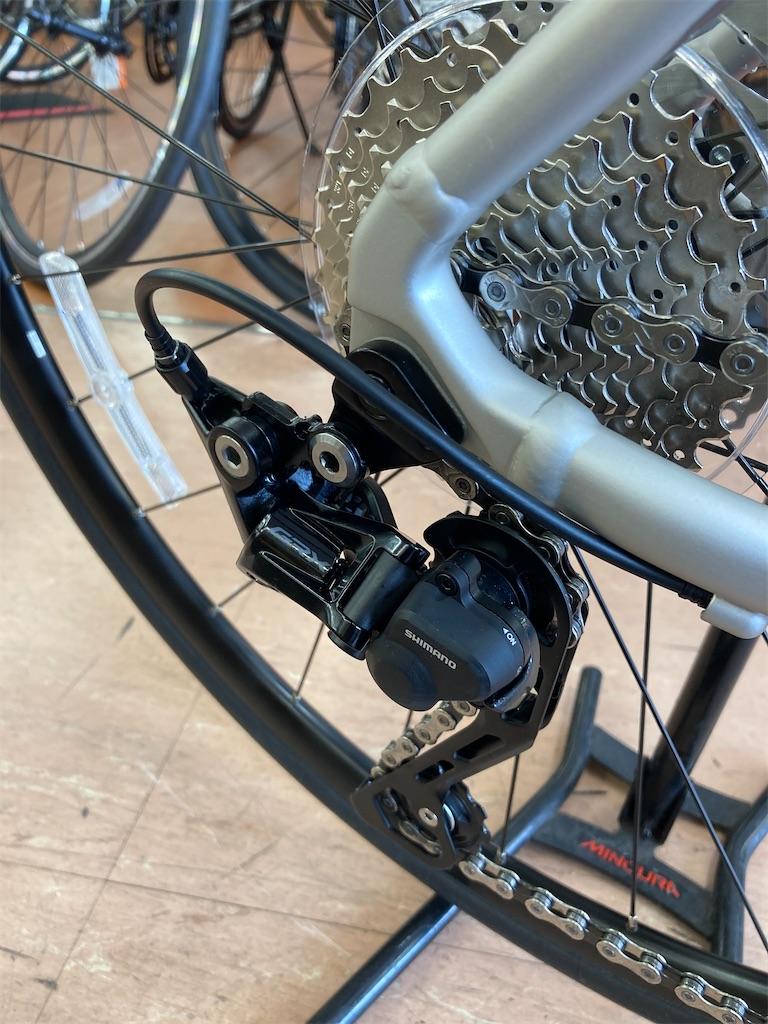 f:id:cycleshophodaka:20200721184507j:image