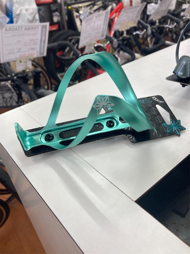 f:id:cycleshophodaka:20200725100359j:image