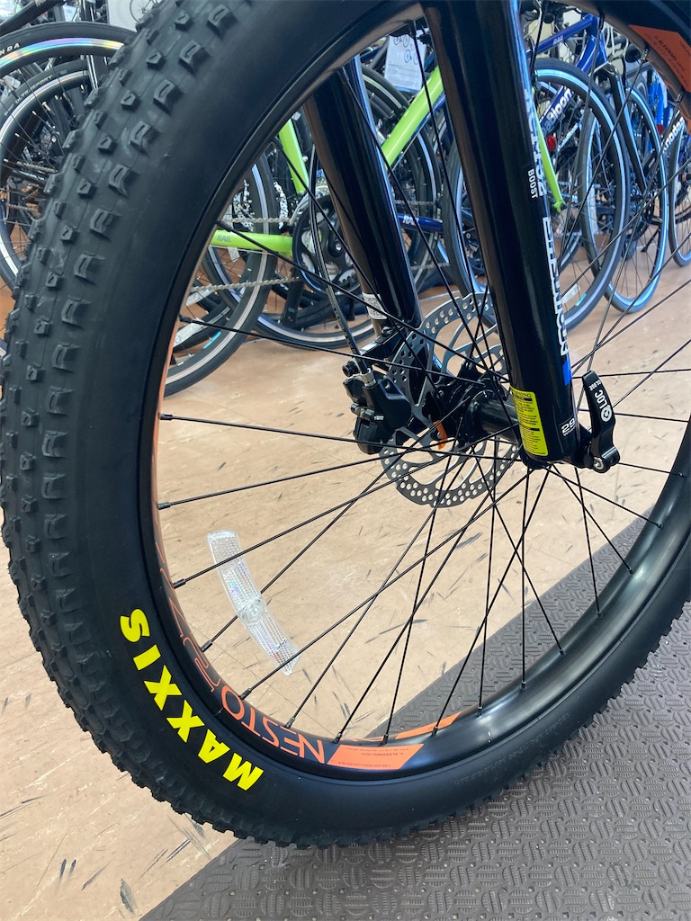 f:id:cycleshophodaka:20200725101408j:image