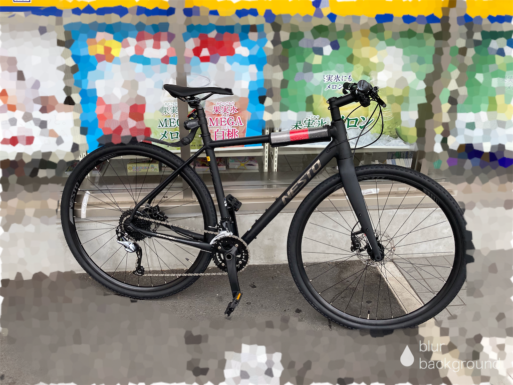 f:id:cycleshophodaka:20200730205215p:image