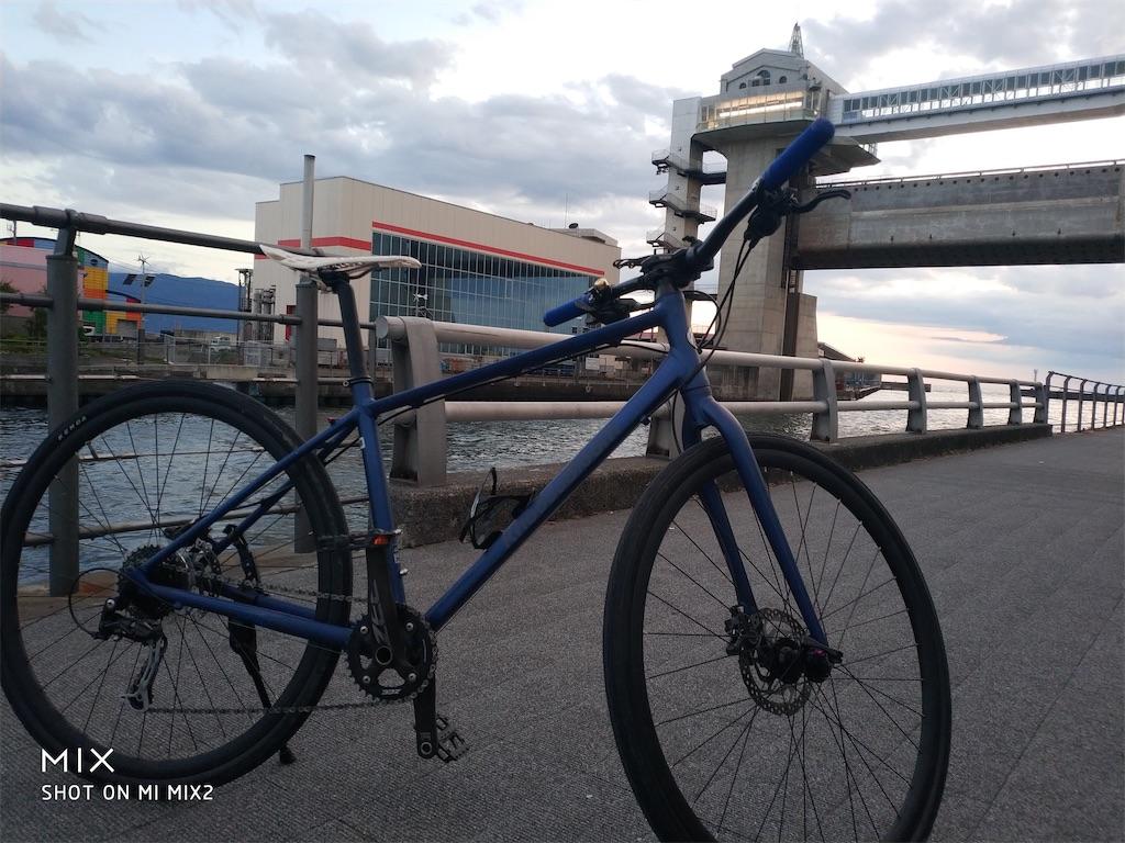 f:id:cycleshophodaka:20200730212220j:image