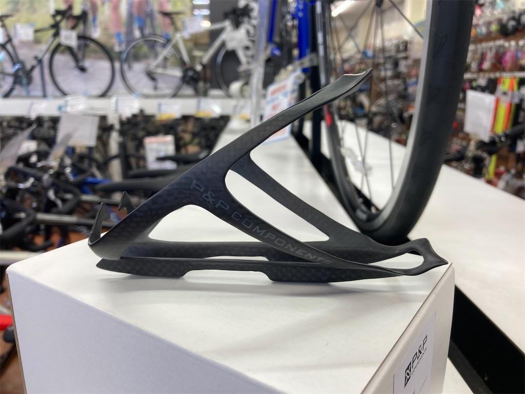 f:id:cycleshophodaka:20200801142112j:image