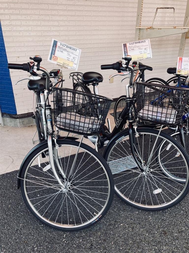 f:id:cycleshophodaka:20200807114835j:image