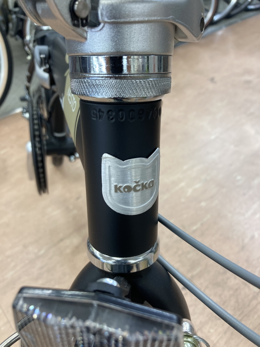 f:id:cycleshophodaka:20200901111922j:plain