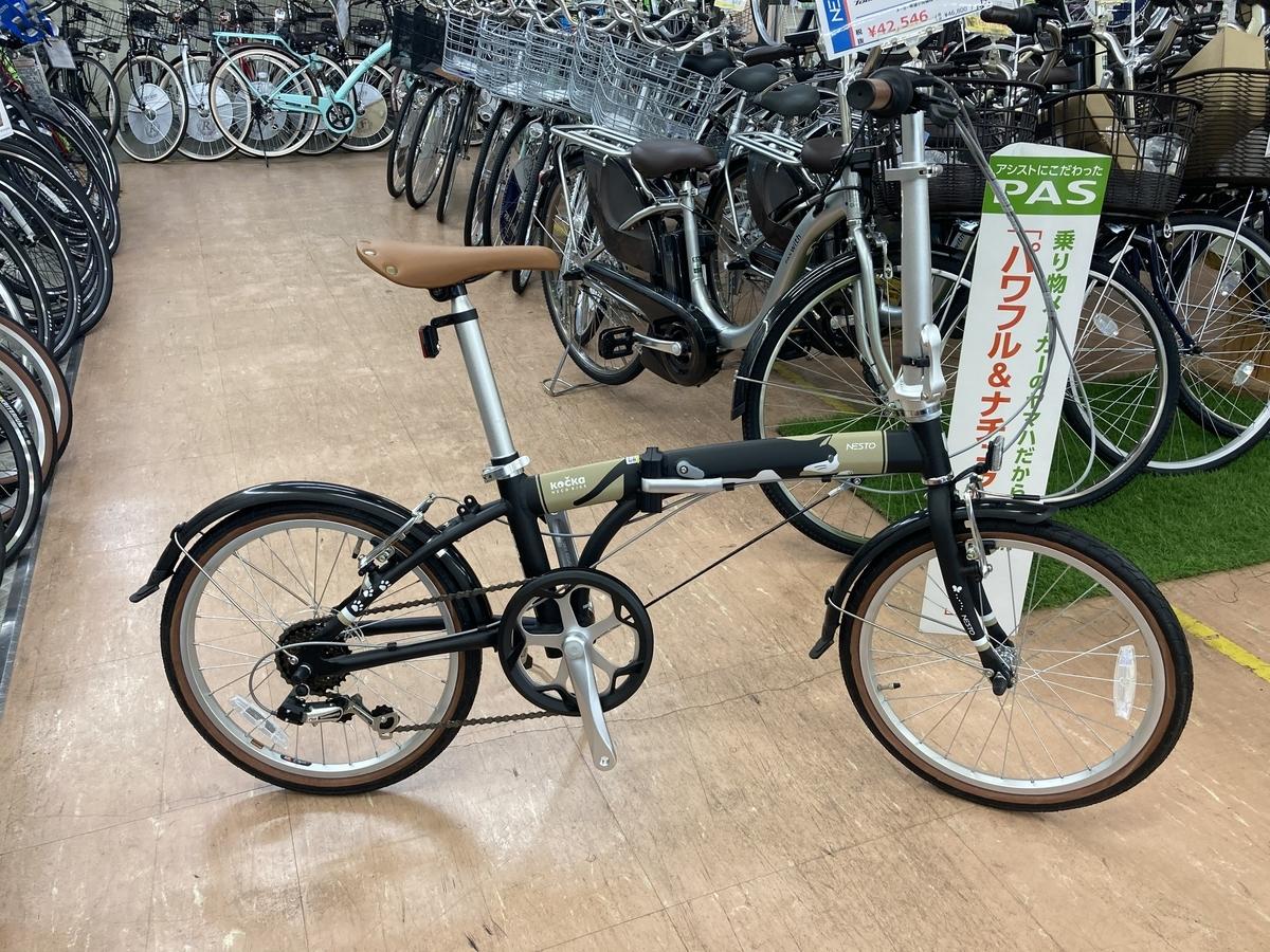 f:id:cycleshophodaka:20200901112723j:plain