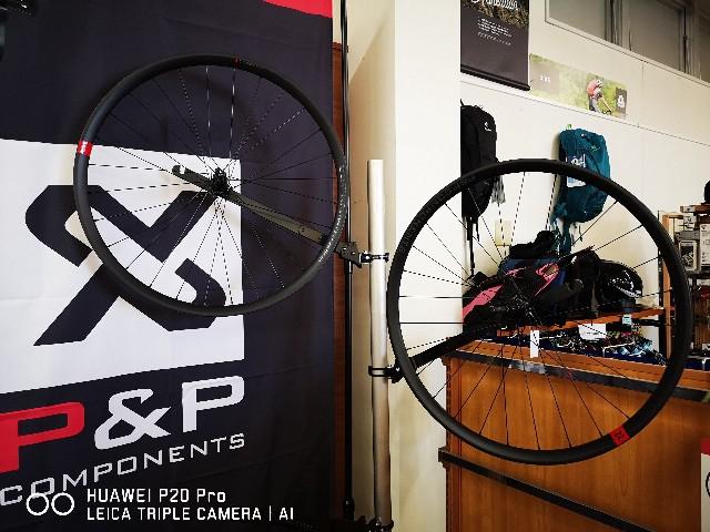 f:id:cycleshophodaka:20200911153939j:image