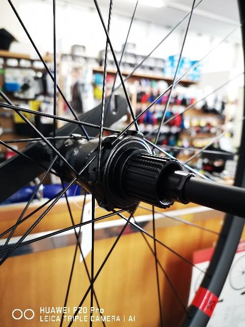 f:id:cycleshophodaka:20200912104704j:image