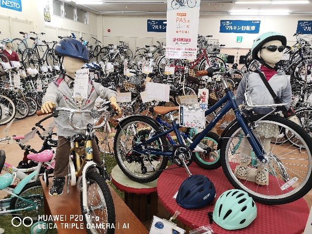f:id:cycleshophodaka:20200913112408j:image