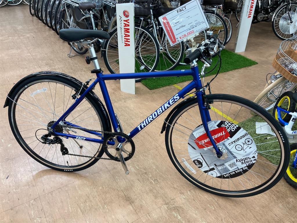 f:id:cycleshophodaka:20200919095249j:image