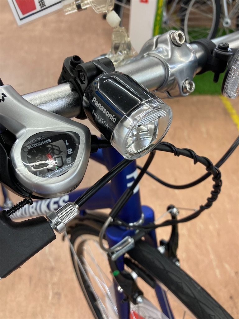 f:id:cycleshophodaka:20200919095359j:image