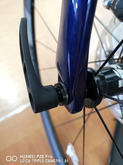 f:id:cycleshophodaka:20200921101025j:image