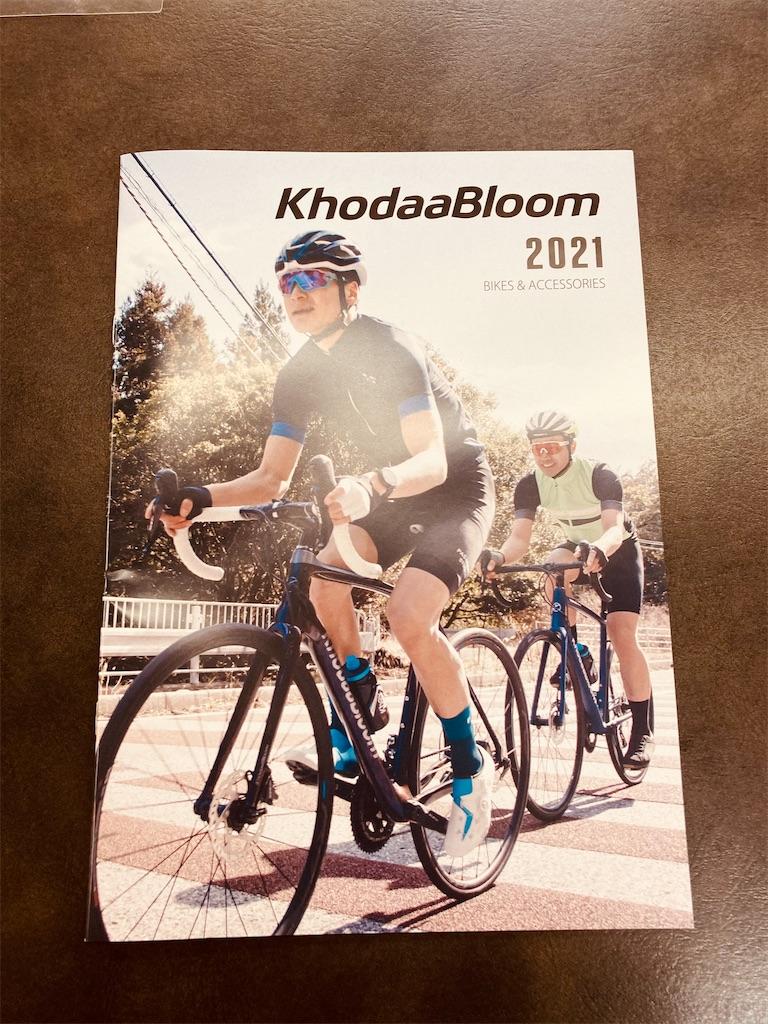 f:id:cycleshophodaka:20200922100158j:image
