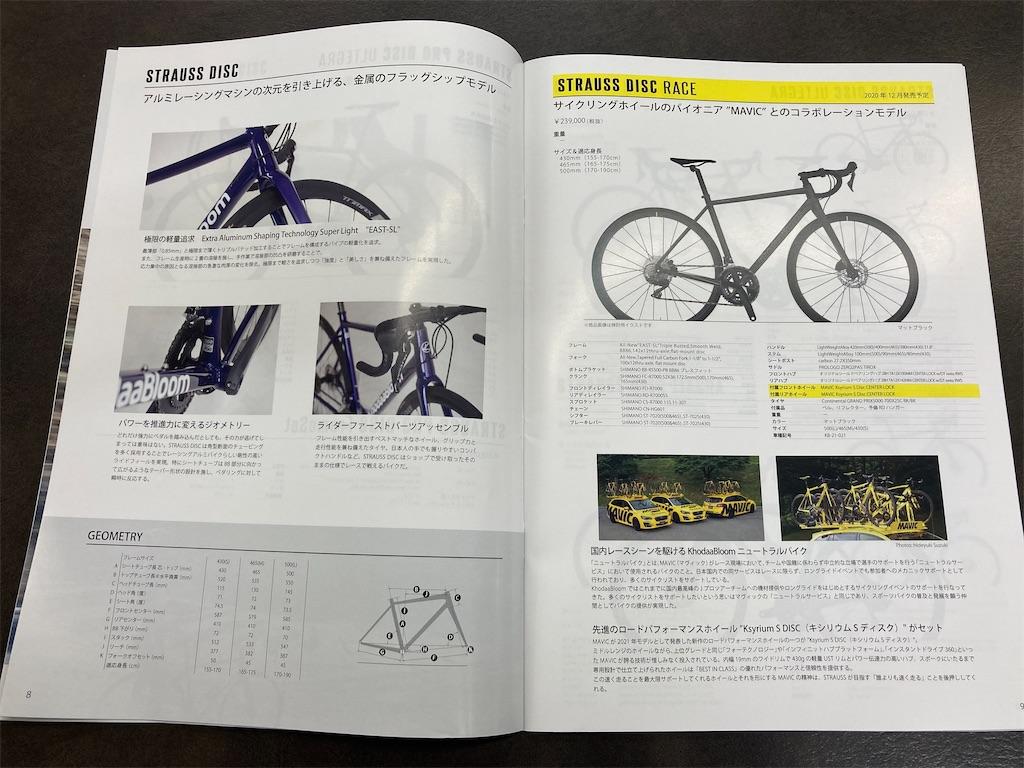 f:id:cycleshophodaka:20200922100421j:image
