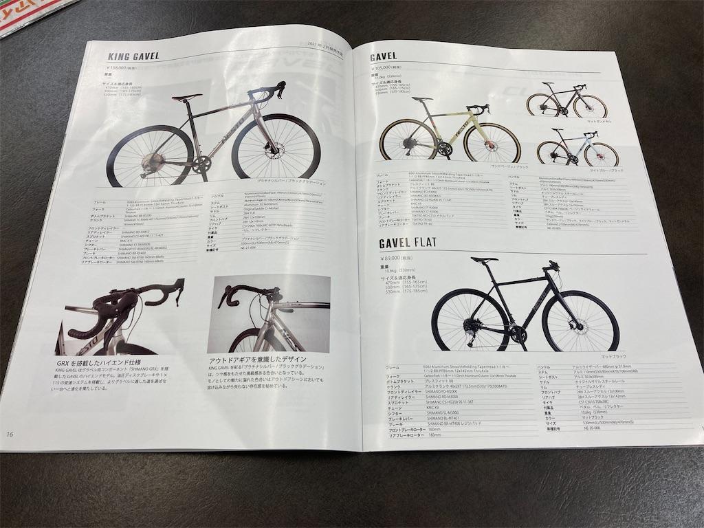 f:id:cycleshophodaka:20200922131500j:image